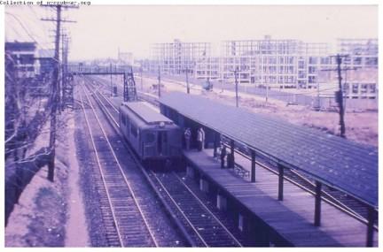 Arlington1953a