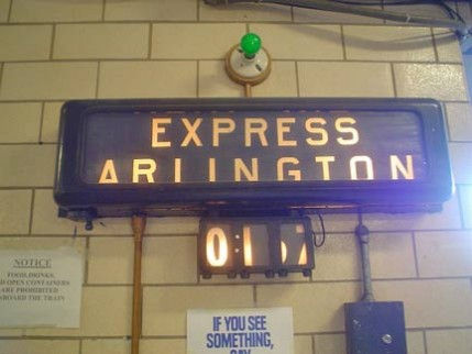 Arlington4
