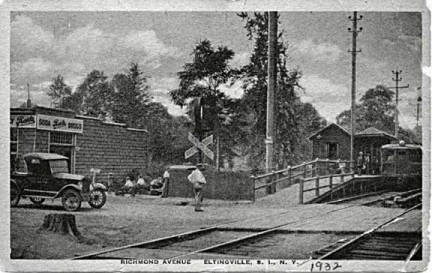 Eltingville1932