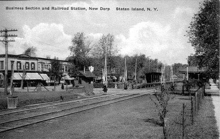 NewDorp_Station_PCard