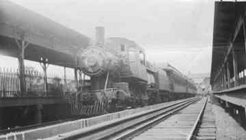 SIRT Steamer2-1925