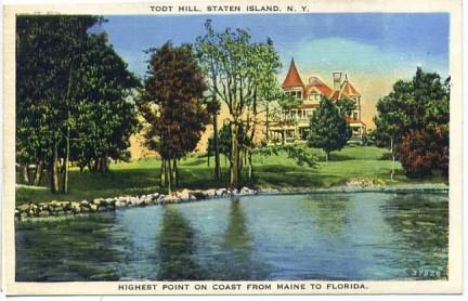 Todt-Hill.postcard