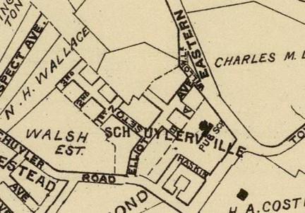 astreet.1910