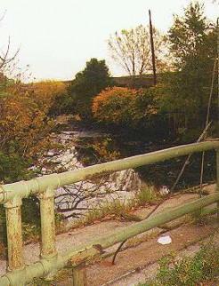 creekcopy