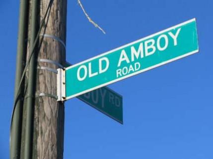 el.oldamboy1
