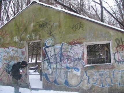 fcgreenhouse