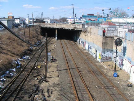 ABANDONED STATIONS of the Long Island Rail Road - Forgotten