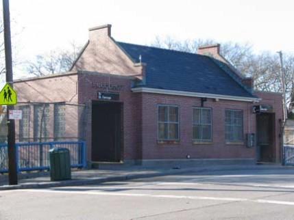 gc.station1
