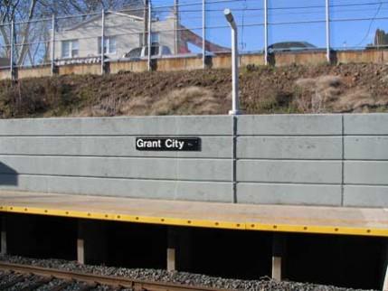gc.station4