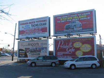 gk.billboard1