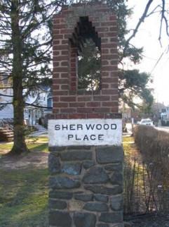 gk.sherwood1