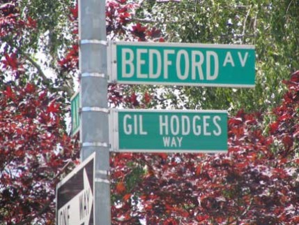 hodges.sign