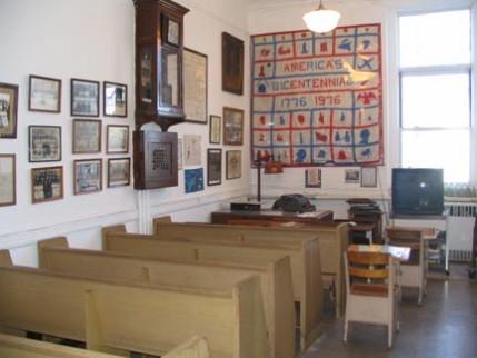 insidemuseum2