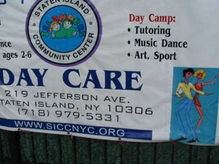 jeff.daycare2