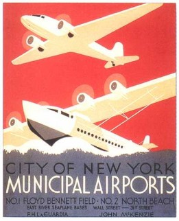 nyc_airports_poster