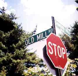oldmill2