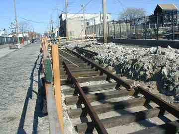 redhooktracks2