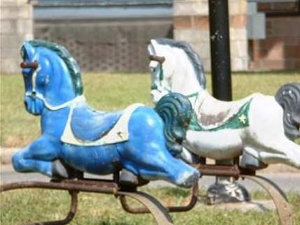 rocking.horses