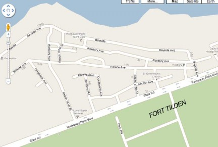 roxbury.map