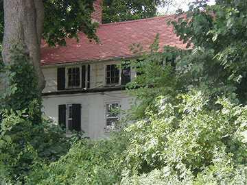 seguinehouse