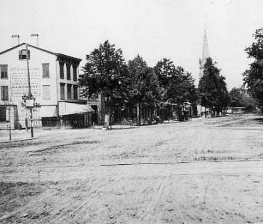 st.george.1870