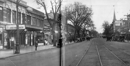 st.george.1920
