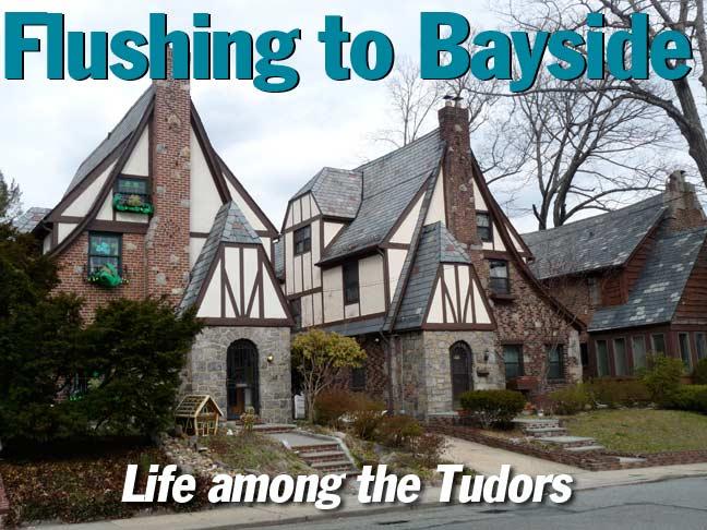title.flushing.bayside
