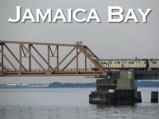 title.jamaica