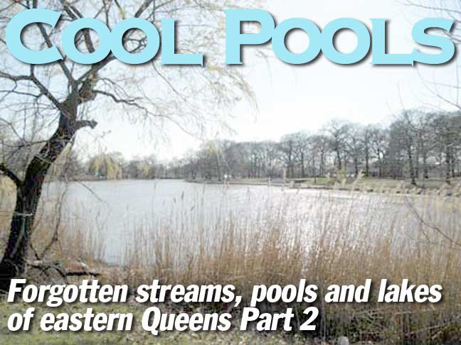 title.pools2