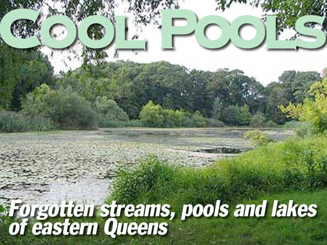 title.pools