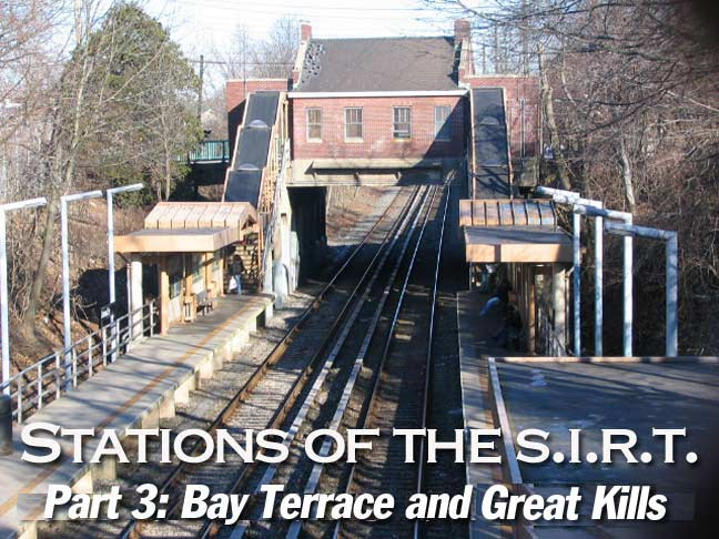 title.stations3