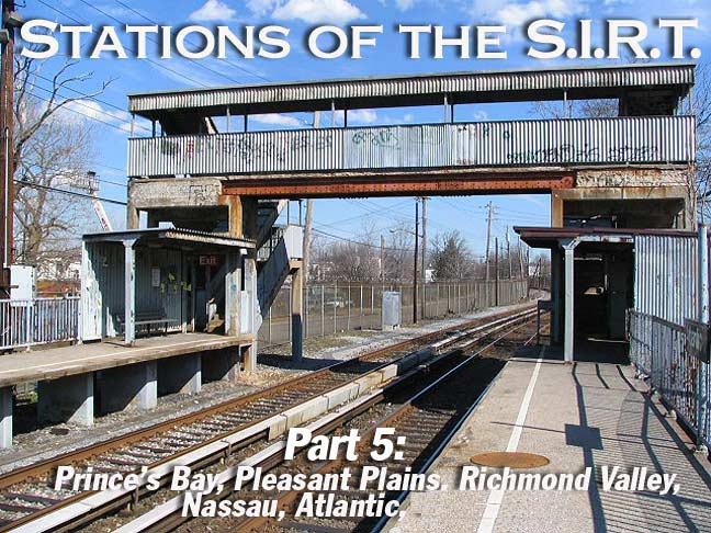 title.stations5