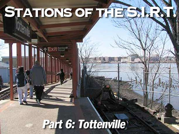 title.stations6
