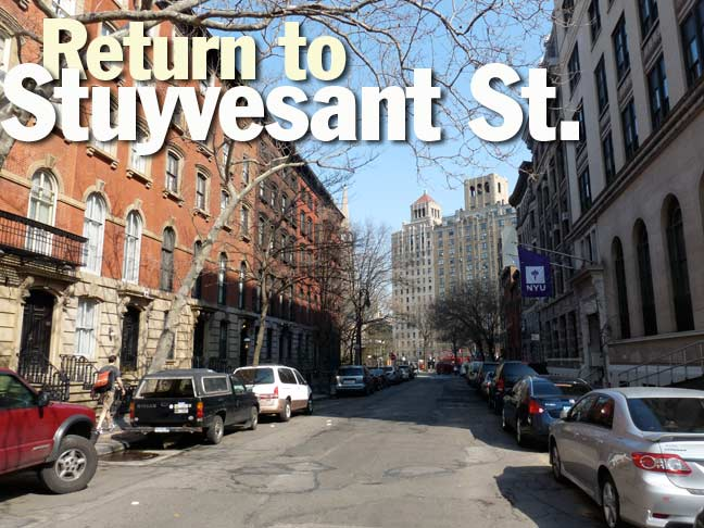 Image gallery stuyvesant ny for Stuyvesant ny