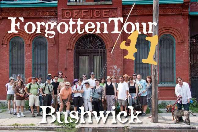 title.tour41
