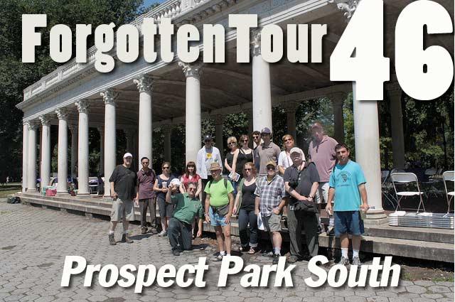 title.tour46.2