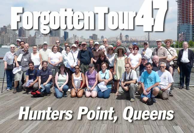 title.tour47