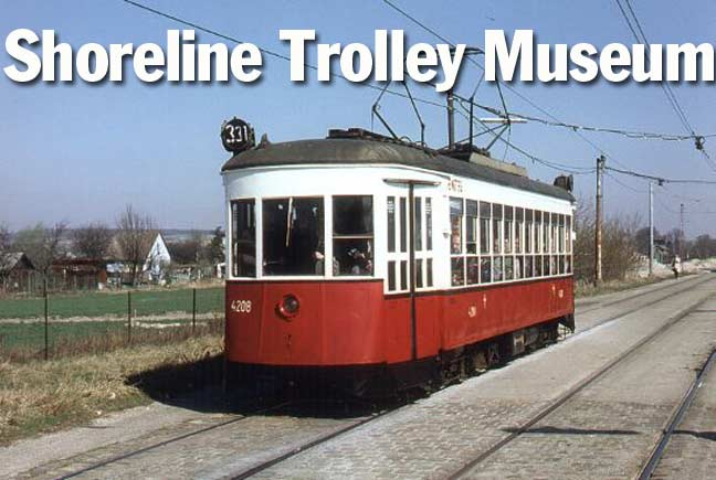 title.trolleymuseum