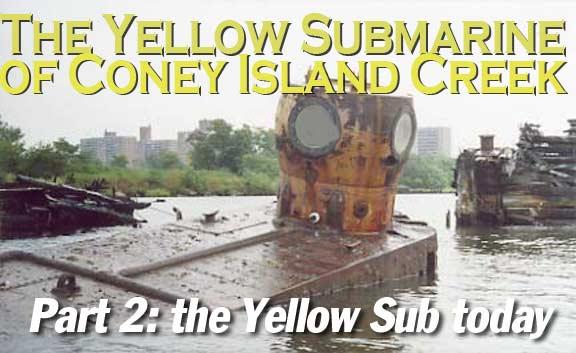 title.yellowsub2