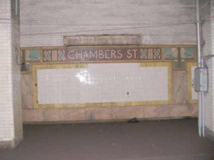 03.chambers