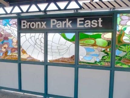 05.Bronxpk