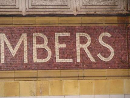 09.lettering