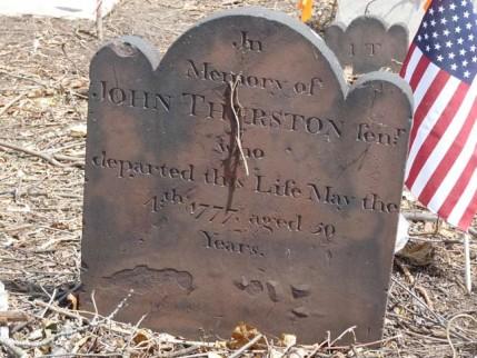10.thurston.1777