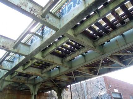 107.boller.bridge