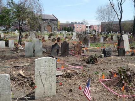 12.cemetery.chapel