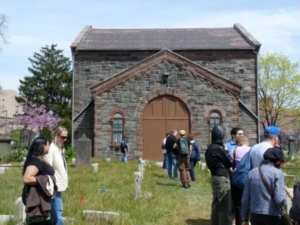 17.chapel