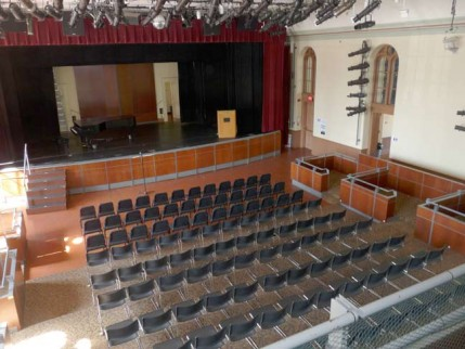 21.concerthall