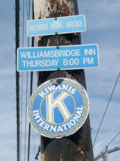 46.Kiwanis.sign