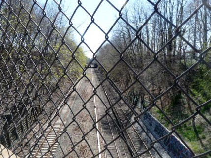 84.eastchester.bridge