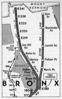 NYWB.map